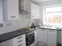 2 Bed Flat, Graham St, DE7
