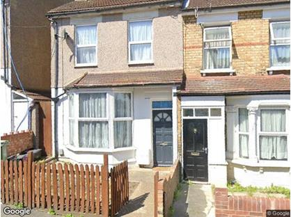 3 Bed Semi-Detached House, Coleman Road, DA17
