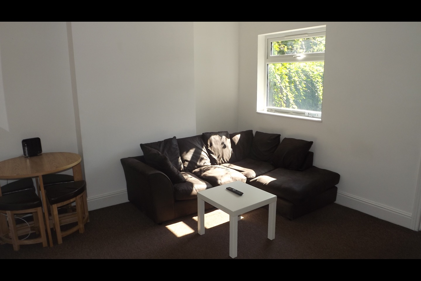 Room For Rent In Lincoln Ma