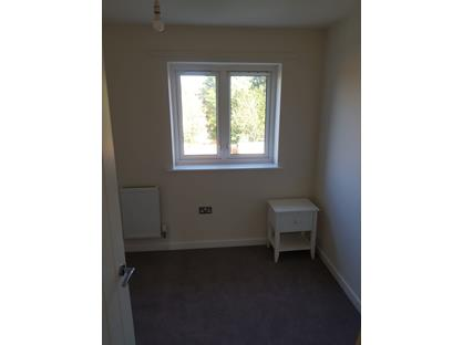 Room in a Shared House, Muirfield Road, WD19