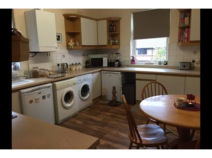 3 Bed Flat, Woodland Road, DL3