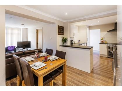 Properties To Rent In Crawley From Private Landlords Openrent