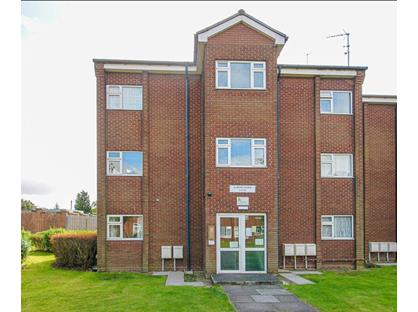 1 Bed Flat, Elmore Green Close, WS3