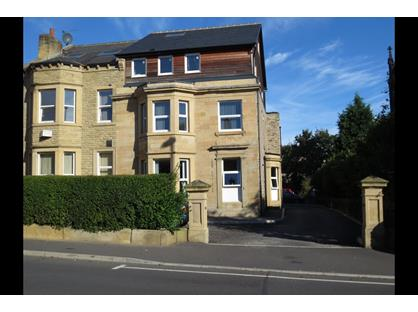 3 Bed Flat, Church Street, HD1