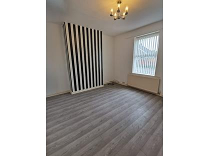 2 Bed Terraced House, Beech Road, S63