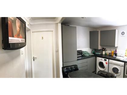Room in a Shared Flat, Springhill Crescent, TF7
