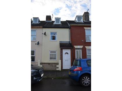 2 Bed Terraced House, Cambridge Road, NR32
