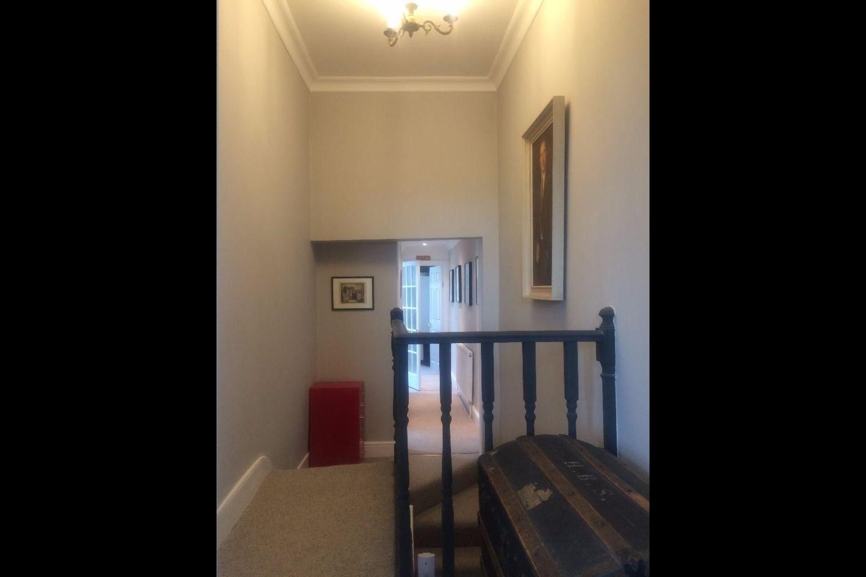 Double Room  Per Week London