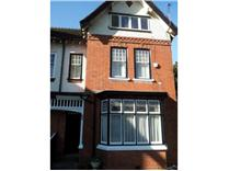 5 Bed Semi-Detached House, Handsworth Wood, B20