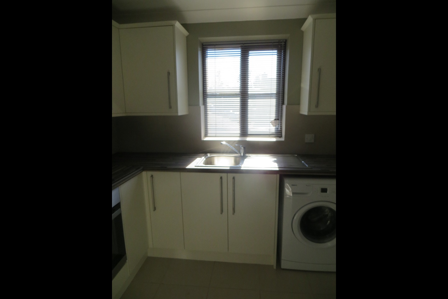 Bed Property To Rent Chelmsford