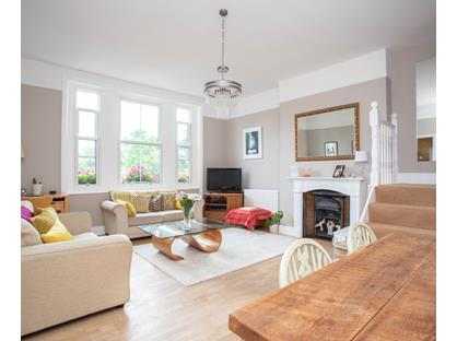 Properties To Rent In Ealing Broadway From Private Landlords Openrent