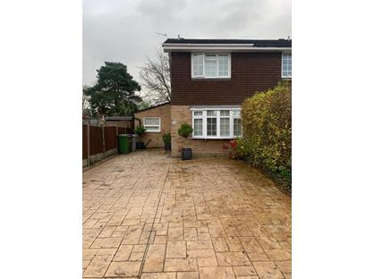 2 Bed Semi-Detached House, Bramley Close, SK9