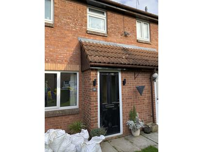2 Bed Semi-Detached House, Earl Close, SN5