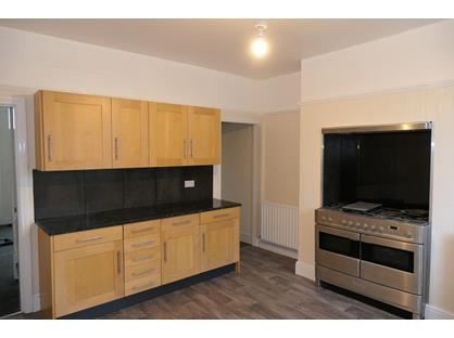 3 Bed Terraced House, Shuttleworth Street, BB18