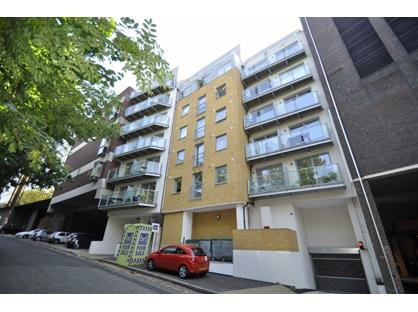 2 Bed Flat, Hawksworth House, BR1