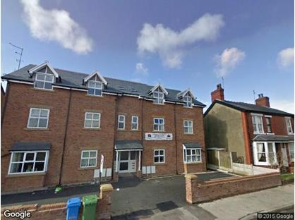 2 Bed Flat, Station Rd, FY6