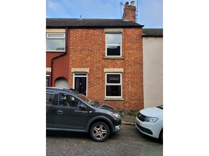 2 Bed Terraced House, New Street, NN14