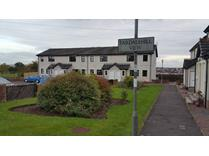 2 Bed Flat, Fardalehill View, KA2