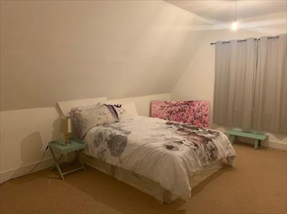 Room in a Shared Flat, Wandsworth Common, SW12