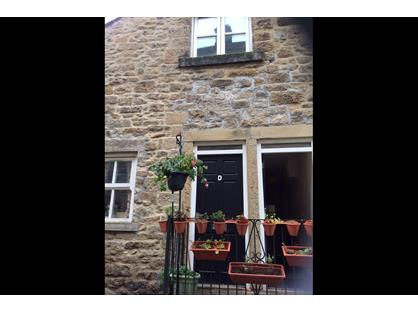 1 Bed Flat, Bacup, OL13