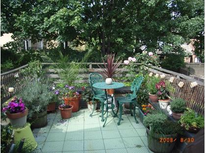 2 Bed Flat, A, SW2