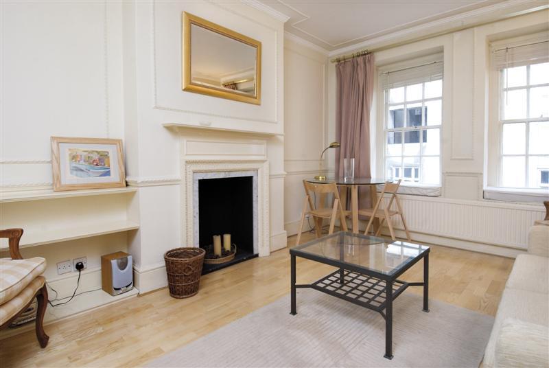 Carrington Property Services Pay Rent