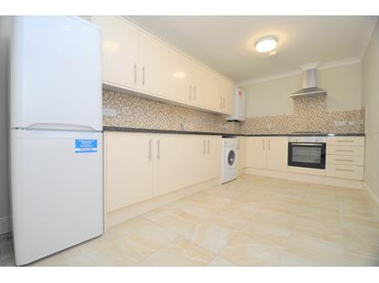 2 Bed Flat, The Grove, E15