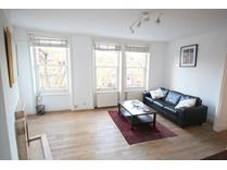 2 Bed Flat, Elgin Avenue, W9