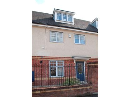 3 Bed Terraced House, Mallowdale Avenue, M14