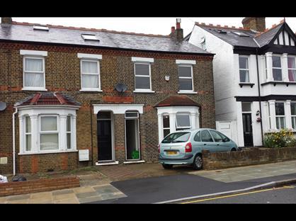 Properties To Rent In Uxbridge From Private Landlords Openrent