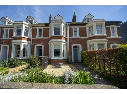 2 Bed Flat, Bridport, DT6