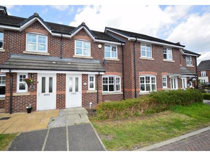 3 Bed Terraced House, Heyden Close, SK10
