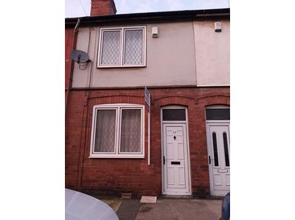 3 Bed Terraced House, Charles Street, S63