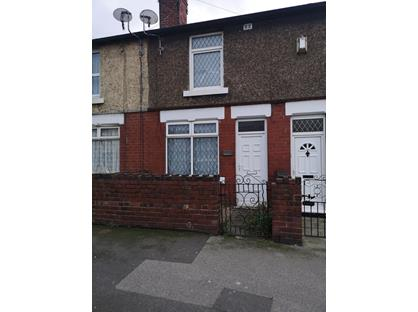 2 Bed Terraced House, High Street, S63