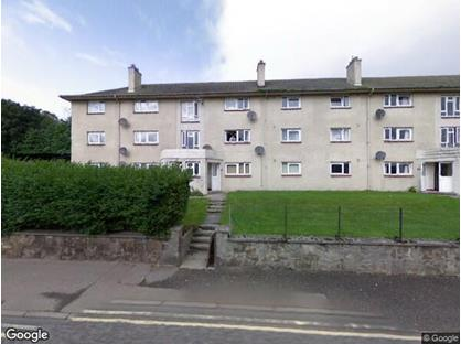 2 Bed Flat, Clifton Road, IV31