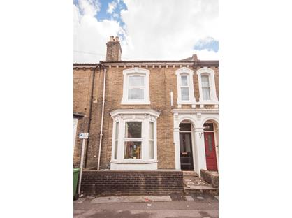 6 Bed Terraced House, Ordnance Road, SO15