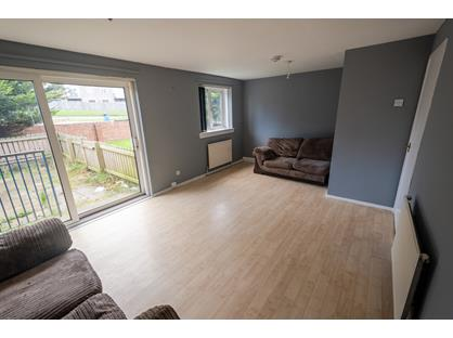 3 Bed Flat, Mcgrigor Road, KY11