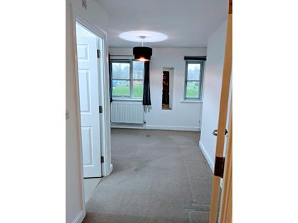 Room in a Shared House, Madocks Way, PO8