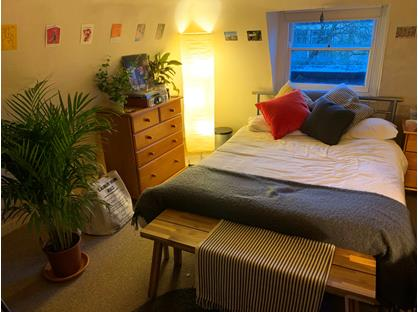 Properties To Rent In Bristol From Private Landlords Openrent