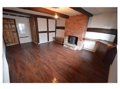 2 Bed Terraced House, Henley Street, B49