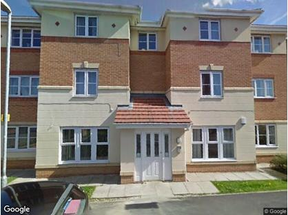 2 Bed Flat, Pennyfields, S63