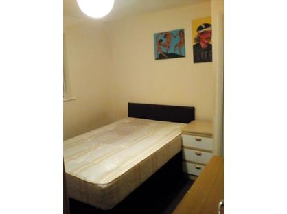 Properties To Rent In Muswell Hill From Private Landlords Openrent