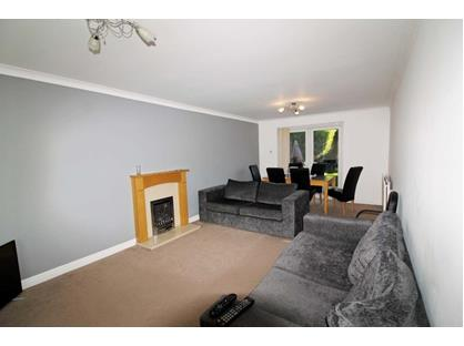 Room in a Shared House, Cadman Drive, TF2