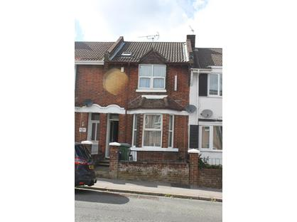 4 Bed Terraced House, Portswood Road, SO17