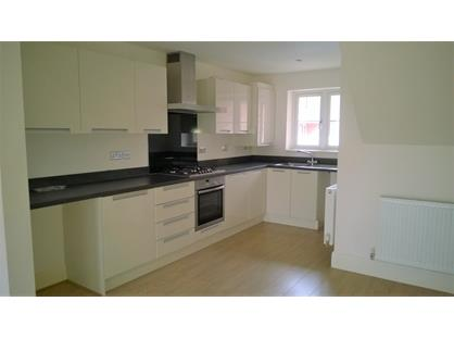 2 Bed Terraced House, Ellisons Quay, LN1