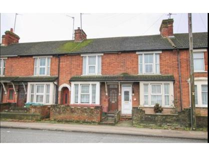 Room in a Shared House, Tring Road, HP20