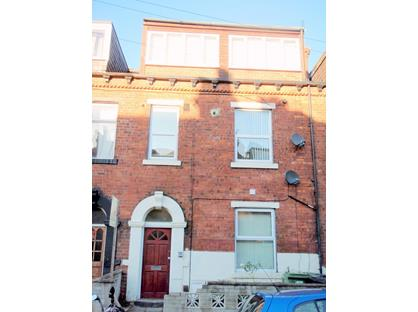 2 Bed Flat, Armley, LS12