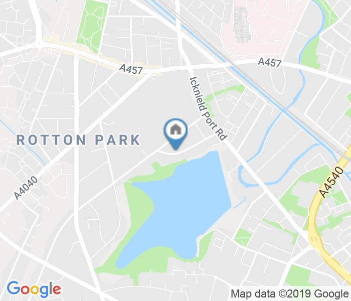 Room in a Shared House, Sydenham, SE26