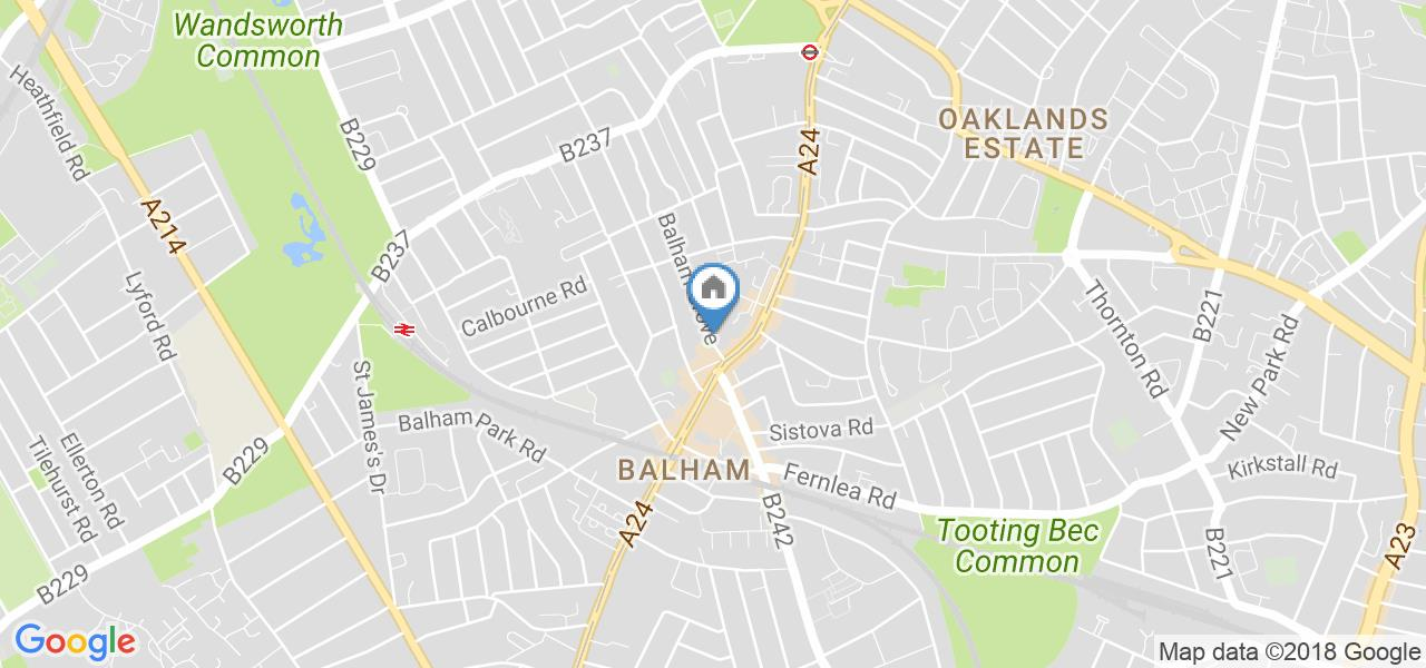 Balham 2 bed flat blueprint apartments sw12 to rent now for 2 bed flat blueprint apartments sw12 malvernweather Choice Image
