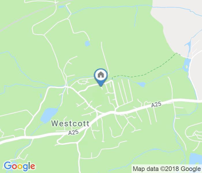 2 Bed Flat, Westcott, RH4